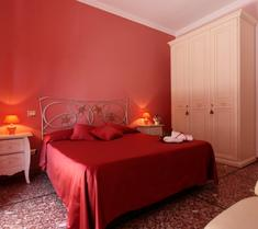 Miriam Guesthouse