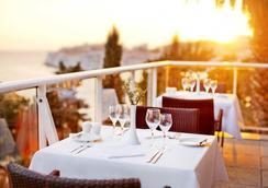 Grand Villa Argentina - Dubrovnik - Restoran
