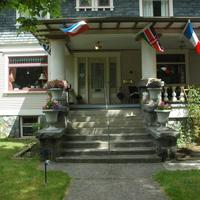 Windsor Guest House