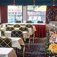 Mardi Gras Hotel & Casino Meeting Facility