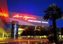 Mardi Gras Hotel & Casino - Las Vegas - Atraksi Wisata