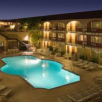 Mardi Gras Hotel & Casino Featured Image