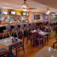Mardi Gras Hotel & Casino Hotel Bar