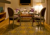 Palma Suites Hotel Residence
