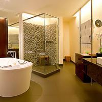 Grand Mirage Resort And Thalasso Bali Hotel