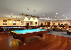 Grand Mirage Resort And Thalasso Bali - South Kuta - Atraksi Wisata