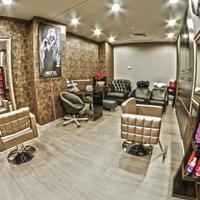 Ramada Plaza Bucharest Convention Center Hair Salon