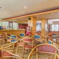 Albufeira Sol Hotel & Spa Hotel Bar