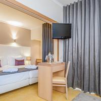 Albufeira Sol Hotel & Spa Guestroom