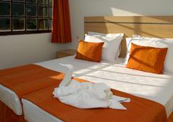 Albufeira Sol Hotel & Spa - Albufeira - Kamar Tidur