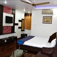 Hotel Blues Shivalik
