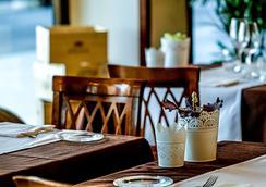 Atahotel Executive - Milan - Restoran