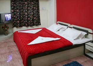 Hotel Indraprasth Ritz Group