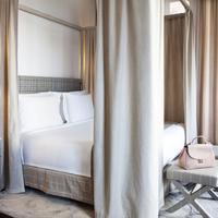 URSO Hotel & Spa Guestroom