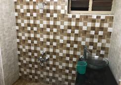 Raj Residency - Chennai - Kamar Mandi