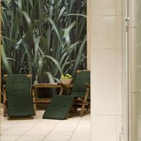 Fleming's Hotel München-Schwabing Spa