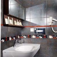 Opera Garden Hotel & Apartments Bath