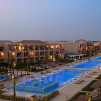 Jaz Aquamarine Resort Featured Image