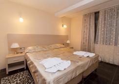 Hotel Mechta - Sochi - Kamar Tidur