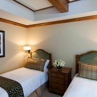 Willows Condos Vail Guestroom