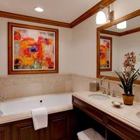 Willows Condos Vail Bathroom