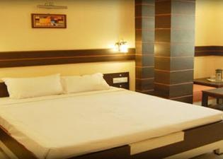Hotel Star Regency