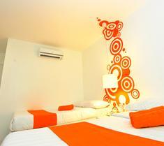 Islands Stay Hotels - Uptown