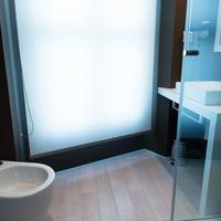 Birkin Luxury Rooms Villanova