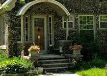Aberdeen Stone Cottage Bed & Breakfast