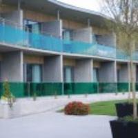 Ringenäs Hotell & Konferens Exterior