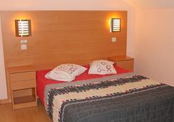 Guest House Estrela - Porto - Kamar Tidur