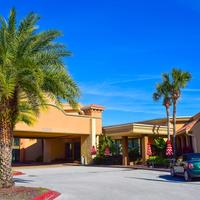 Ramada Jacksonville/Baymeadows Featured Image