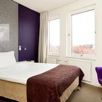 Elite Palace Hotel Guestroom