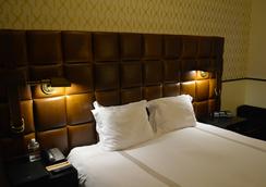 Gild Hall, A Thompson Hotel - New York - Kamar Tidur