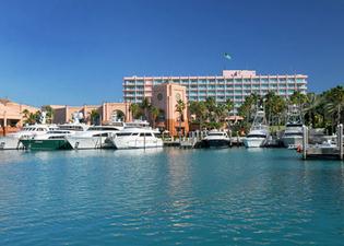 Atlantis Coral Towers Autograph Collection