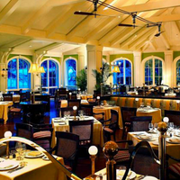 Atlantis Coral Towers Autograph Collection Restaurant