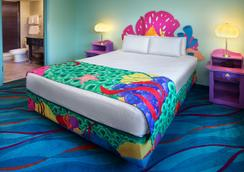 Disney's Art Of Animation Resort - Lake Buena Vista - Kamar Tidur