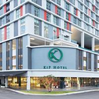 Kip Hotel Kuala Lumpur