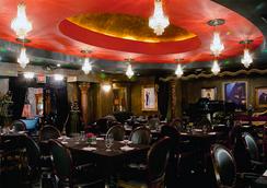 Artisan Hotel Boutique - Adults Only - Las Vegas - Bar