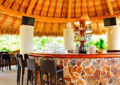 Grand Hotel Acapulco - Acapulco - Bar