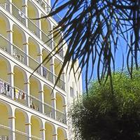 Hotel Central Playa Featured Image