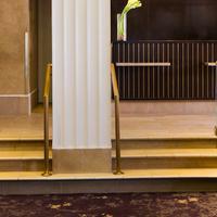 Iberostar 70 Park Avenue Lobby