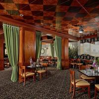 Plaza Resort & Spa Restaurant