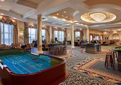 Plaza Resort & Spa - Daytona Beach - Kasino