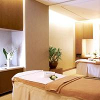 The Plaza Seoul, Autograph Collection Treatment Room