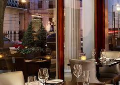 Blakemore Hyde Park - London - Restoran