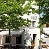 Hotel Blauer Bock Featured Image