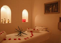 Riad Anyssates - Marrakesh - Spa