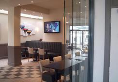 Pembury Hotel - London - Restoran