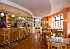 Bedford Hotel - London - Restoran